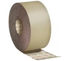 Brusni papir u rolni PS 33 B/C 115mm x 50m, granulacija 180