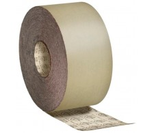 Brusni papir u rolni PS 33 B/C 115mm x 50m, granulacija 320