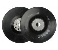 PVC podloga za fiber diskove, ST 358, 115mm, M14