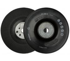 PVC podloga za fiber diskove, ST 358A, 115mm, M14