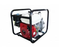 Motorna Pumpa za vodu WP20