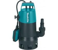 Potopna pumpa za prljavu vodu PF1010