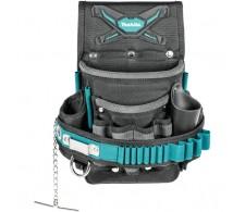 Ultimate torbica za električare E-05181