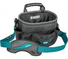 Ultimate univerzalna torbica za alat za tri načina nošenja E-05474