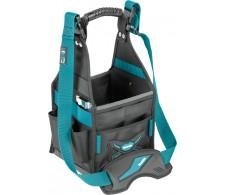 Ultimate četvorostrana torba za alat E-05480