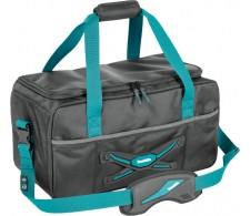 Platnena polu-tvrda torba za alat E-05496