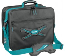 Torba za alat i laptop E-05505