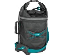 Univerzalna torba za alat za sve vremenske prilike E-05561