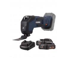 Akumulatorski multifunkcijski alat OTM1009 POW2X2