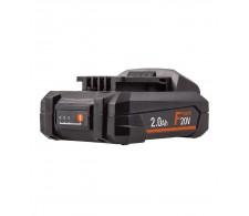 Baterija / akumulator 20V 2.0 Ah Li-ion CDA1136