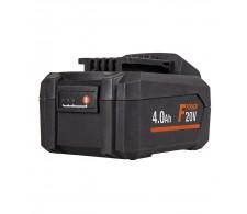 Baterija / akumulator 20V 4.0 Ah Li-ion CDA1138