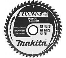 TCT Rezna ploča MAKBlade Plus za drvo B-08632