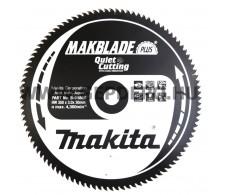 TCT Rezna ploča MAKBlade Plus za drvo B-08866