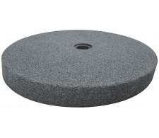Brusni kamen / tocilo BGA1053 150mm gr.36