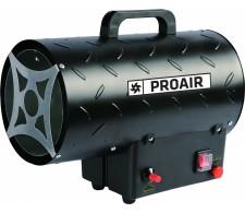 Plinska top grijalica PG 30