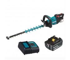 Akumulatorske škare za živicu DUH602SF