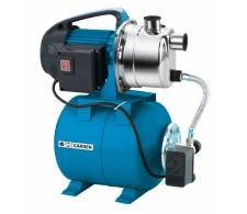 Hidrofor pumpa za čistu vodu CGP 800L