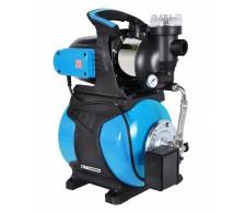 Hidrofor pumpa za čistu vodu CGP 1000L