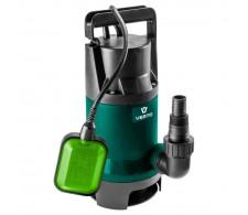 Pumpa za vodu 900 W VERTO 52G449