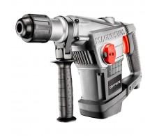 Električna udarna bušilica SDS Max 1250 W 58G874