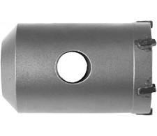 Kruna za bušenje P-26222 fi 80mm
