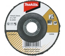 Brusna ploča za čišćenje B-29050