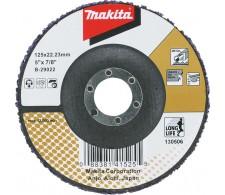Brusna ploča za čišćenje B-36251