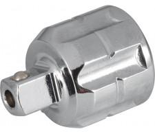 """Nasadni ključ 1/4"""" B-65844"""