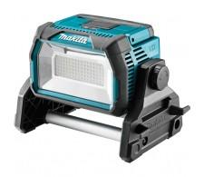 Akumulatorska svjetiljka DEADML809