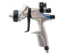 Pištolj za lakiranje DV1-C-BAR B+ digitalni