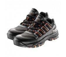 Poluduboke radne cipele OB 39-47 NEO 82-710/82-718
