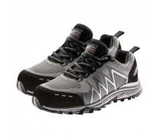 Radne cipele o1 tekstil 39-47 NEO 82-730/82-738