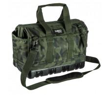 Camo torba 40x22x33 cm NEO 84-322