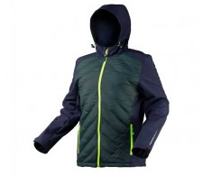 Radna jakna Premium S-XXXL NEO 81-559