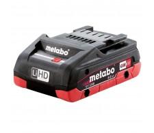 Baterija 18 V / 4,0 Ah LiHD – 625367
