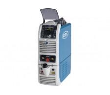 Aparat TIG DTX 2200 AC/DC