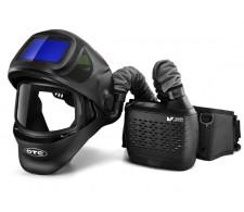 Respiratorna fotoosjetljiva maska sa 4 senzora iCARE - AirFlow