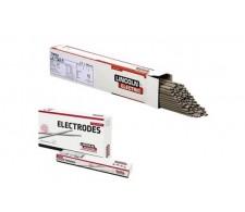 Elektroda  RUTILE OMNIA 46 2,5X350 2,1 kg