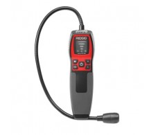 Detektor plina CD-100