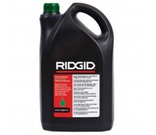 Ulje za narezivanje 5 litara (sintetičko)