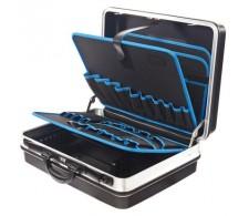 Kofer za alat sa organizatorom