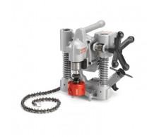 Uređaj za bušenje rupa HC 300
