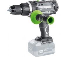Akumulatorska udarna bušilica / odvijač 1 PowerSystem 20 V