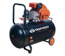Kompresor zraka 2HP/1.5KW 100L DAAC100D