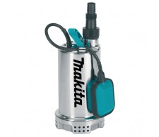 Potopna pumpa za čistu vodu PF0403