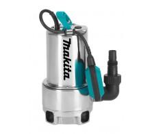 Potopna pumpa za prljavu vodu PF0610