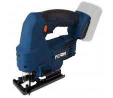 FPower akumulatorska ubodna pila JSM1036 SOLO