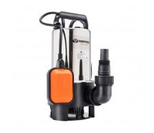 Potopna pumpa za nečistu vodu DAEQDP70