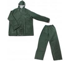 RAINY - Odijelo PVC, zeleno