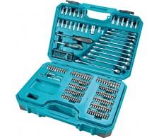 221-dijelni komplet ručnog alata